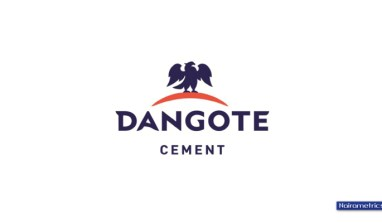 """Here is why Dangote Cement was downgraded to a """"sell"""""""