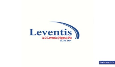 This is How AG Leventis Plans to Reverse N494 Million H1 Loss