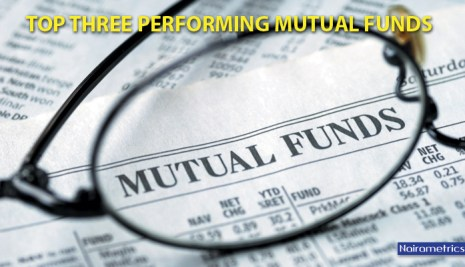 Mutual Funds market in Nigeria is gaining momentum