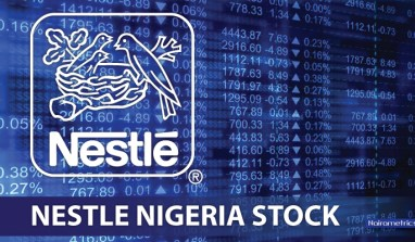 Naira Depreciation Cost Nestle N23 billion In Exchange Rate Loss