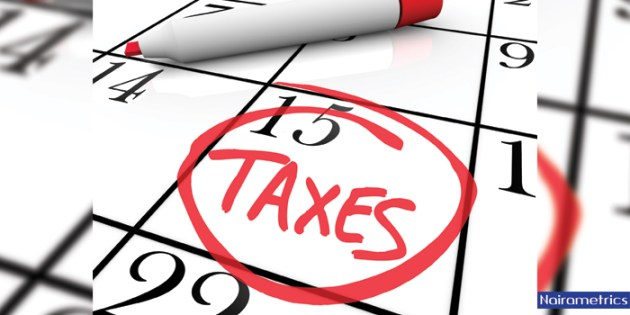 Tackling tax leakages in the 21st Century – What lessons can Nigeria learn from the OECD