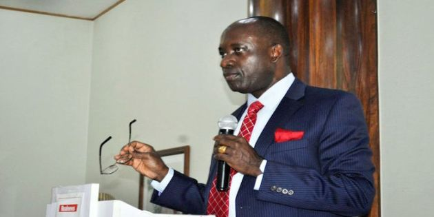 Prof. Soludo: Sale of Assets as Dangerous Policy Myopia?