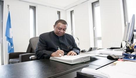 How OPEC's Big Oil Cut Deal Affects Nigeria
