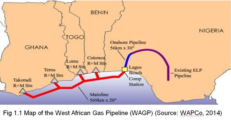 map-of-west-african-pipeline