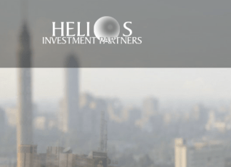 Helios Investment Partners acquires Axxela Limited, Helios Investment acquires Oando stake, Helios acquisition of Axxela