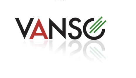 DEAL: Interswitch Purchases VANSO For N15 Billion