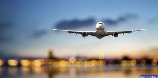 Aviation, Aero Contractors, Arik Air