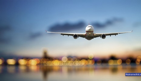 Why Private Equity Firms Are Interested In Nigerian Aviation
