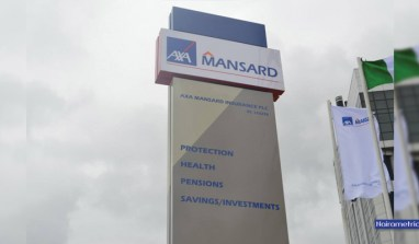 Axa Mansard And IFC To Build Hospitals