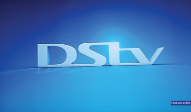How DSTV's Monopoly Is Being Threatened By Other Companies