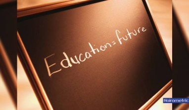 Nigeria: Time to change the old order of economic thinking around education