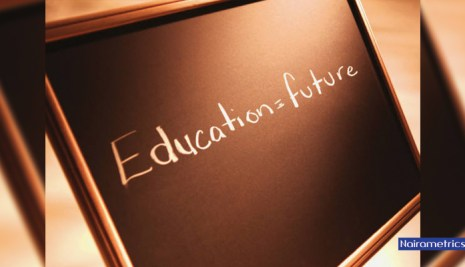 Is 2017 The Year Educational System Finally Comes Apart?
