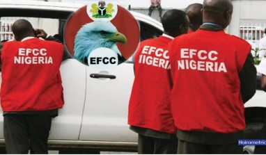This Is What The EFCC Now Does When You Cannot Explain Your Wealth