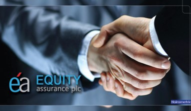 Equity Assurance Plc Appoints New Managing Director