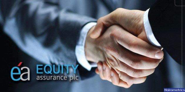 Equity Assurance Plc appoints New Independent Director