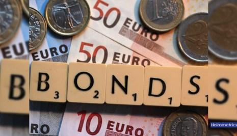 Nigeria Approaches Goldman and Stanbic IBTC To Help Sell Diaspora Bond