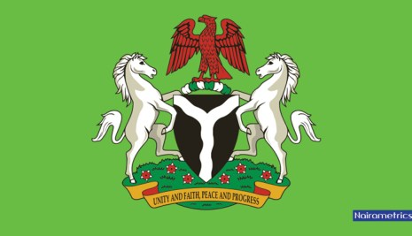 Achieving Vision 2020: Constraints to Increasing Financial Inclusion in Nigeria