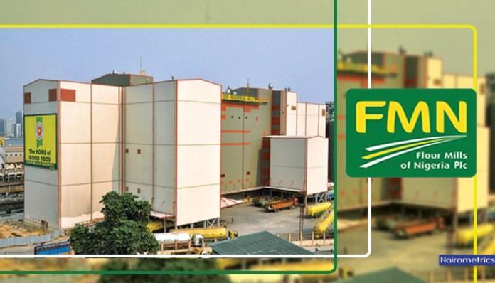 Flour Mills Nigeria, FMN, Merger, Fertilizer