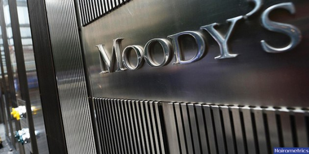 Moody's Stable Outlook for Nigeria: Implication for Equities Market