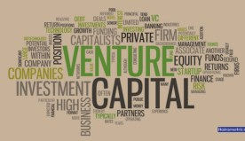 Nigeria's $1M Venture Capital Fund for Nigeria's Creative Industry: A Deconstructive Analysis