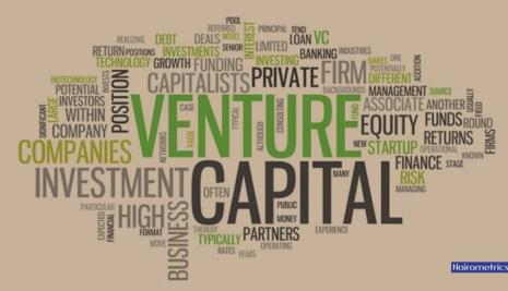 Nigeria's $1M Venture Capital Fund for Nigeria's Creative Industry: A Deconstructive Analysis