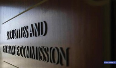 SEC cautions investors against Converged Dynamic International Limited