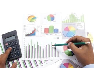 Investment Unit Trusts