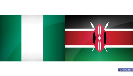 How Kenya Jumped 21 Places Up In The Ease Of Doing Business Report Vs Nigeria's 1.