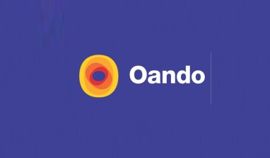 ALERT: Oando's Losses Continue, Post N87.5b Pretax loss