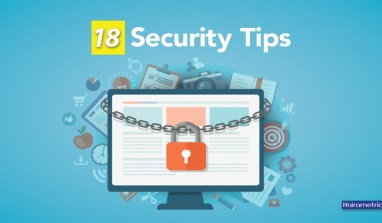 18 Security Tips For Persons Living In Estates