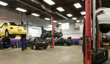 5 Ways You Can Save Money On Auto Repairs