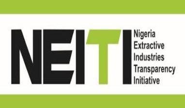 Video: NEITI Executive Secretary On How NNPC Withheld FG's $20 billion