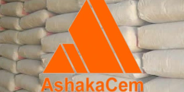 Alert: You Can No Longer Trade Ashaka Cement Shares