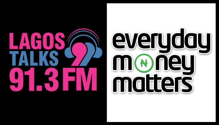 emm-lagos-talk-radio-show-logo