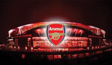"Aliko Dangote ""I'm Buying Arsenal In 3-4 Years time"""