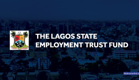 LSETF Says First Batch of Beneficiaries Will Begin Receiving Offer Letters December 22nd