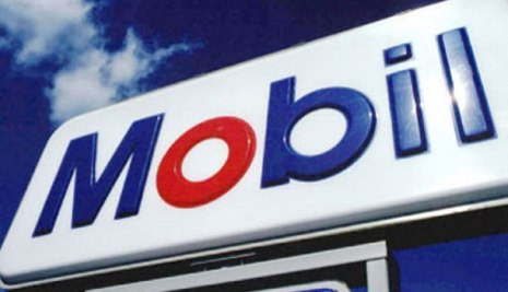 Mobil Oil Nigeria has changed its name to 11 (Double One) Plc