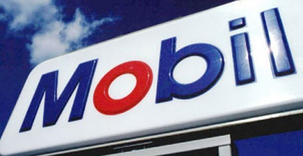ALERT: Mobil Nigeria Report N14 Million Profit (2017 Q1)