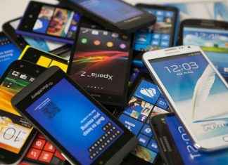 SON, ATCON at loggerheads over quality of fake phones