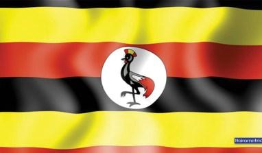 Uganda Flags Off East Africa's Largest Solar Energy Panel