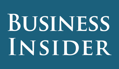 Business Insider 'For Sub Saharan Africa' Debuts This January