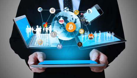Cryptocurrency: 6 risks you need to know about