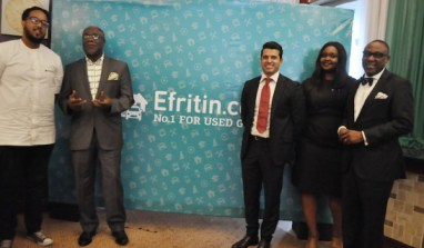 """Everybody Has To Go"": Efritin.com Gives Up, Shuts Down Nigeria Office"