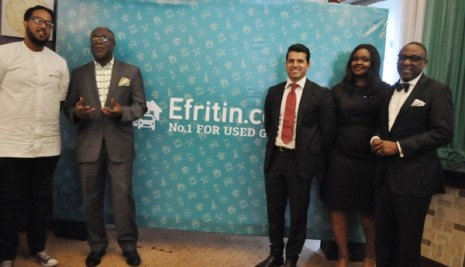 """""""Everybody Has To Go"""": Efritin.com Gives Up, Shuts Down Nigeria Office"""