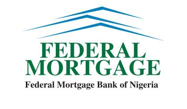 FMBN Approves N9billion Mortgage Loans, Posts N2.7billion Profit