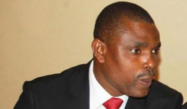 Federal Government Suspends Corporate Governance Code, Sacks Jim Obazee