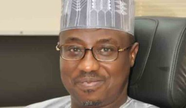 On Record: NNPC Chairman, Baru On Plans To End Fuel Importation