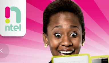 Ntel Will Spend $1 billion On Expansion In The Next 4 Years