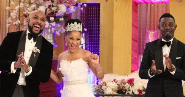 Top 10 Nigerian Movies Gross Over N1 billion Naira in 2016