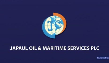 Management Shakeup:  Japaul Appoints MD, DMD, ED
